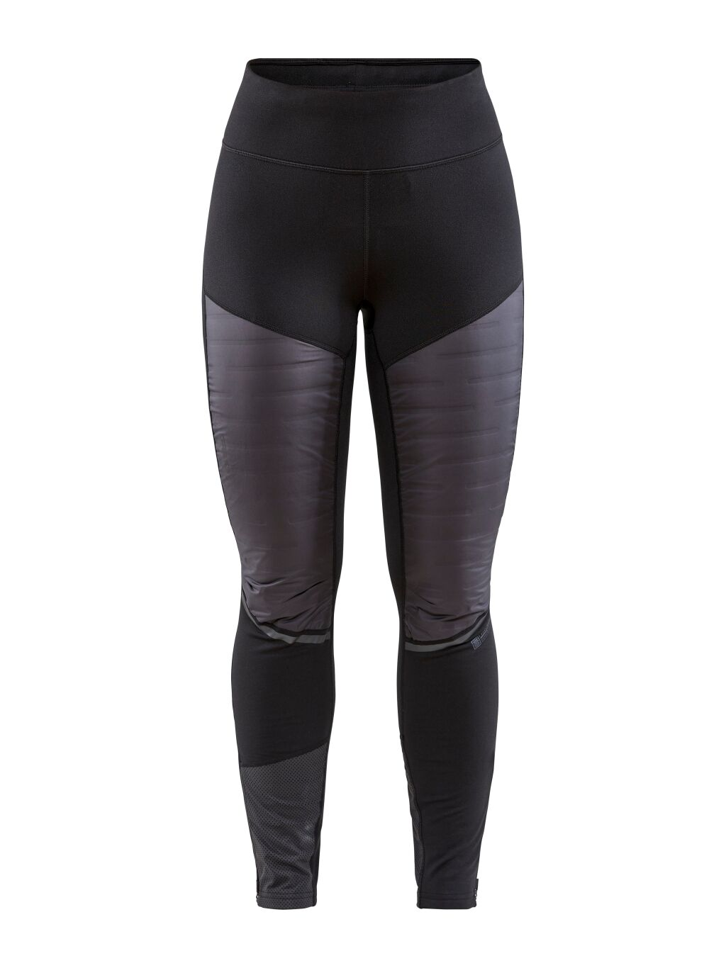 Craft Lumen SubZ Padded Tights W