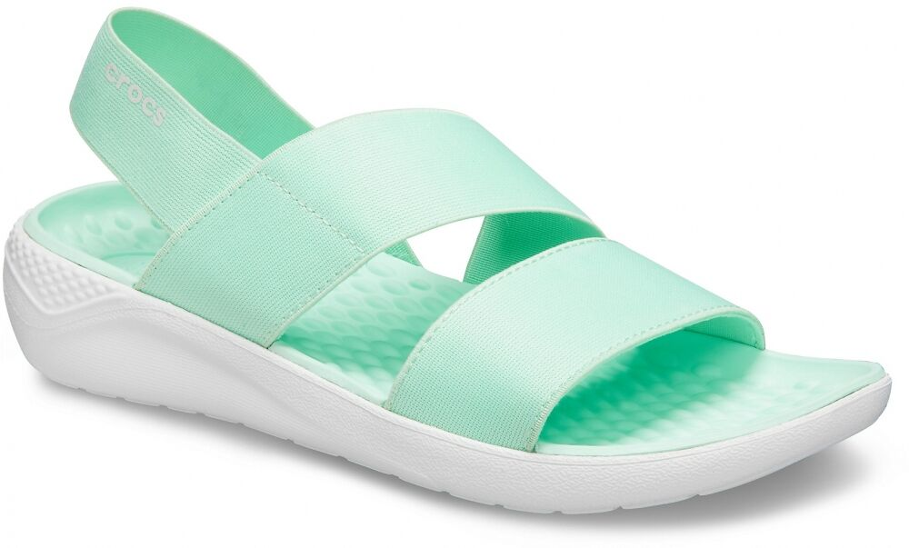 Crocs Women´s Literide Stretch Sandal