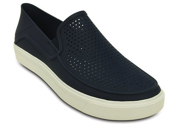Crocs Citilane Roka Slip On