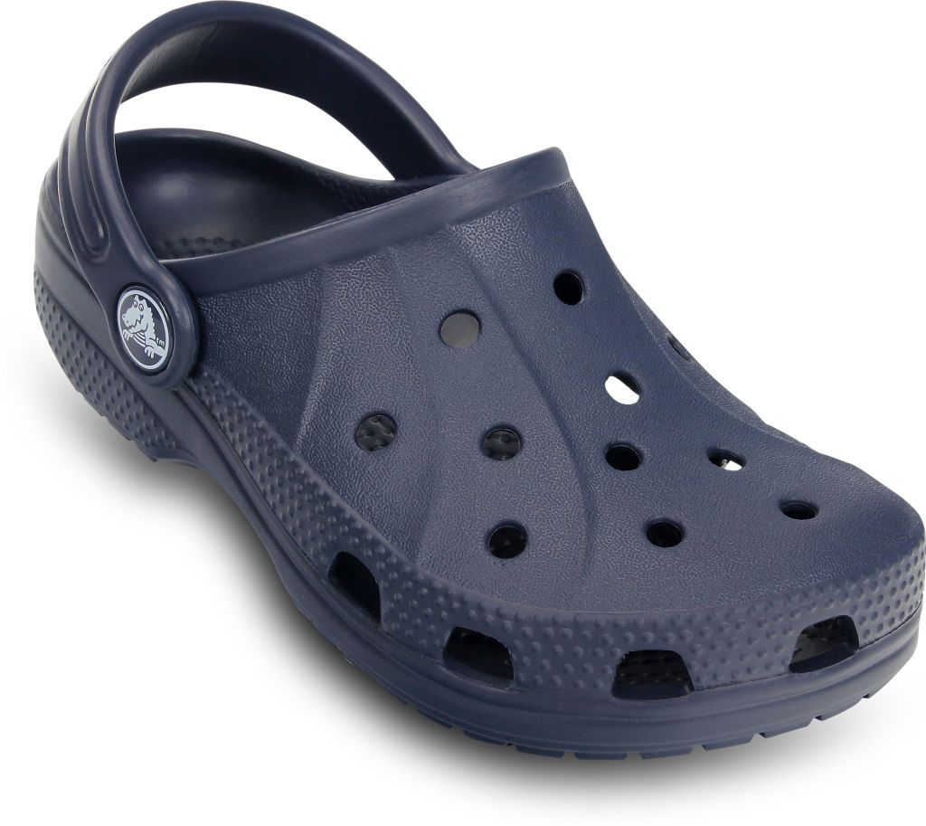 Crocs Ralen Clog Jr
