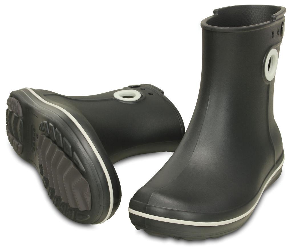 Crocs Crocband Short Jaunt W - Kumisaappaat - Intersport