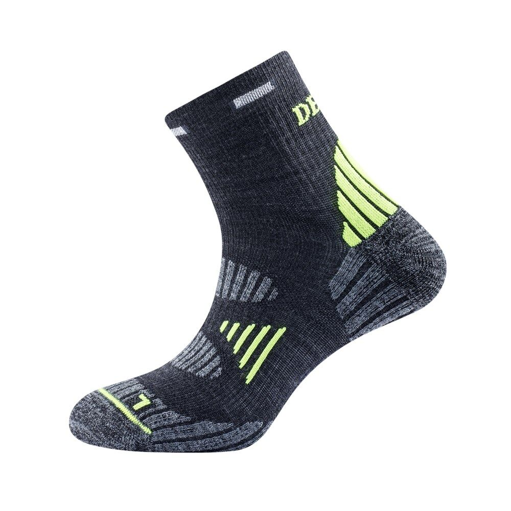Devold Energy Ankel Socks