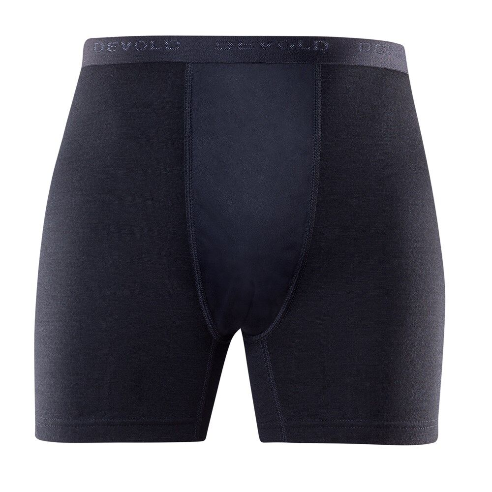 Devold Duo Active Boxer Windstopper