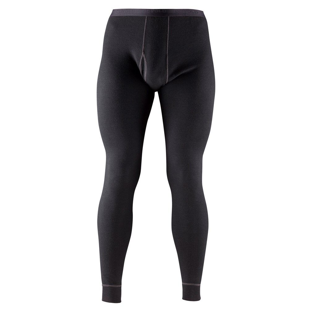 Devold Expedition Long Johns M