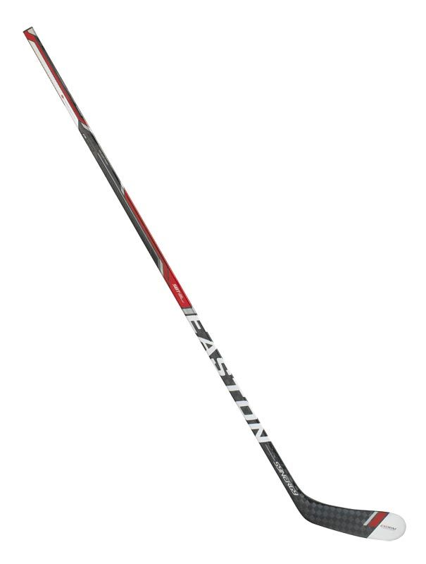 Easton Synergy GX Jr 50 maila