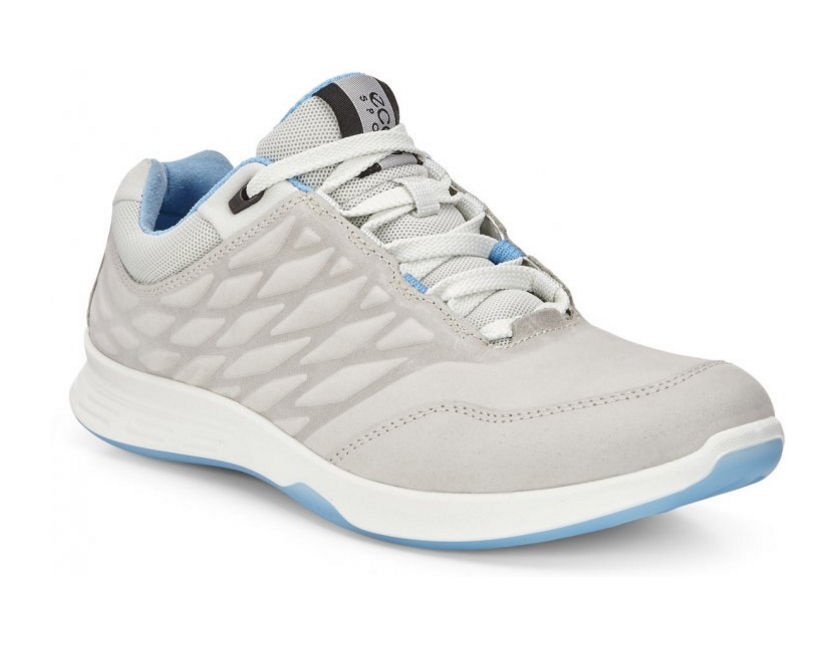 Ecco Exceed Active Walking W