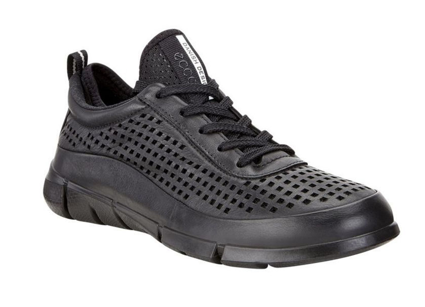 Ecco Intrinsic 1 W