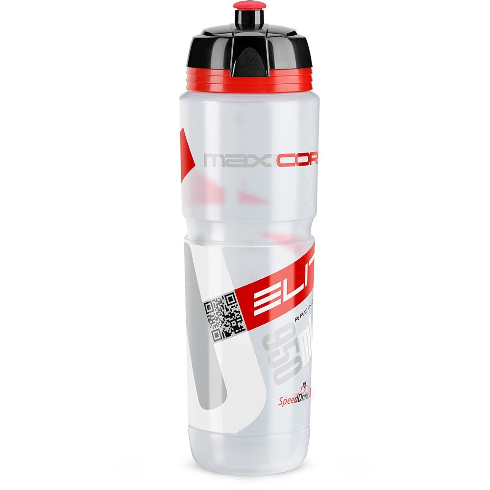 Elite Maxi Corsa 1000ml