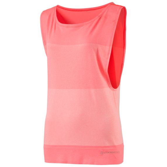 Energetics Galfreda Top W