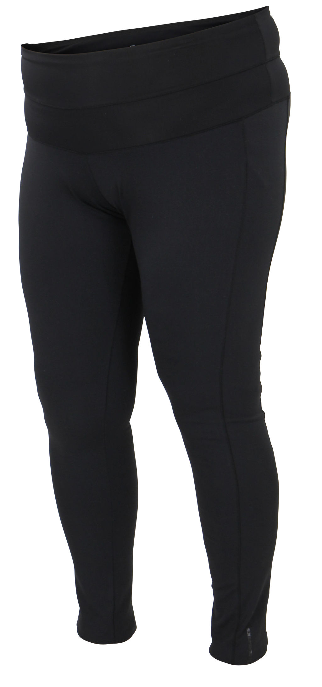 Energetics Kima Tight ++ W