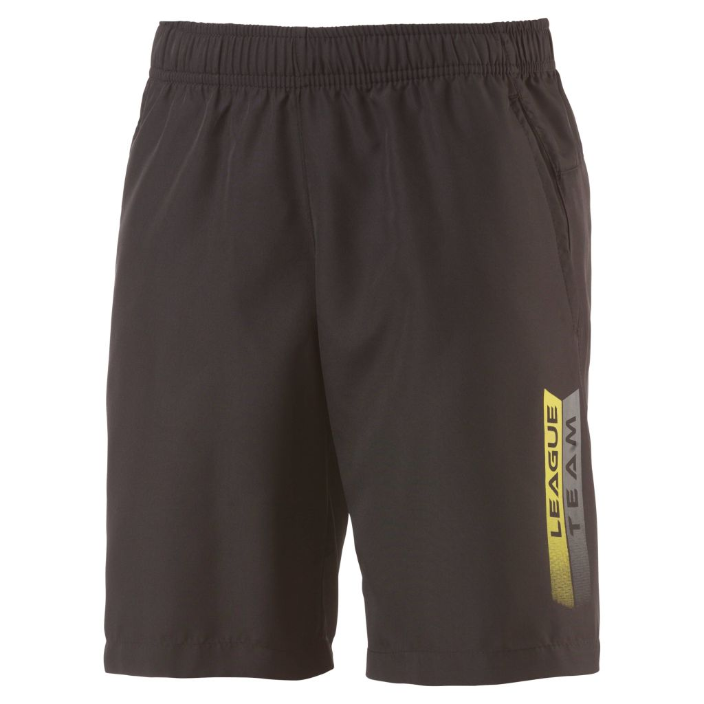 Energetics Daren Z shorts Jr