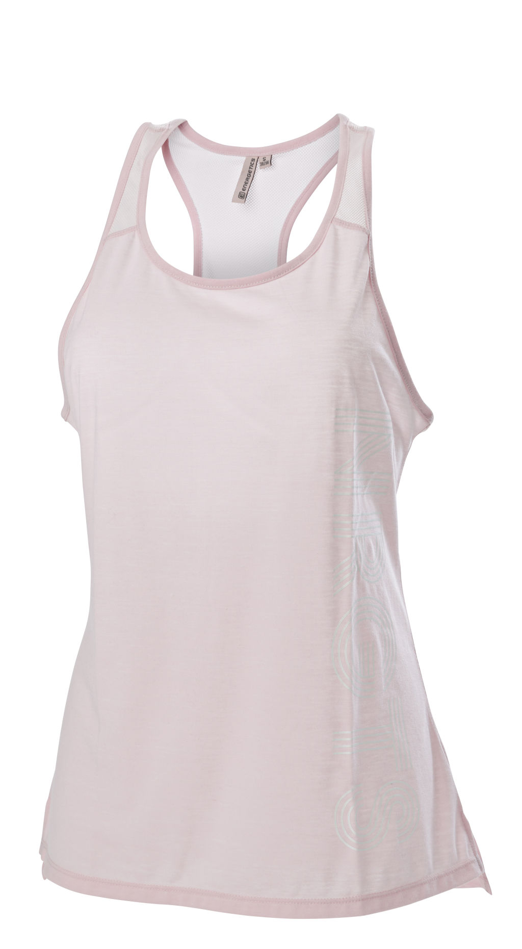 Energetics Mia Top W