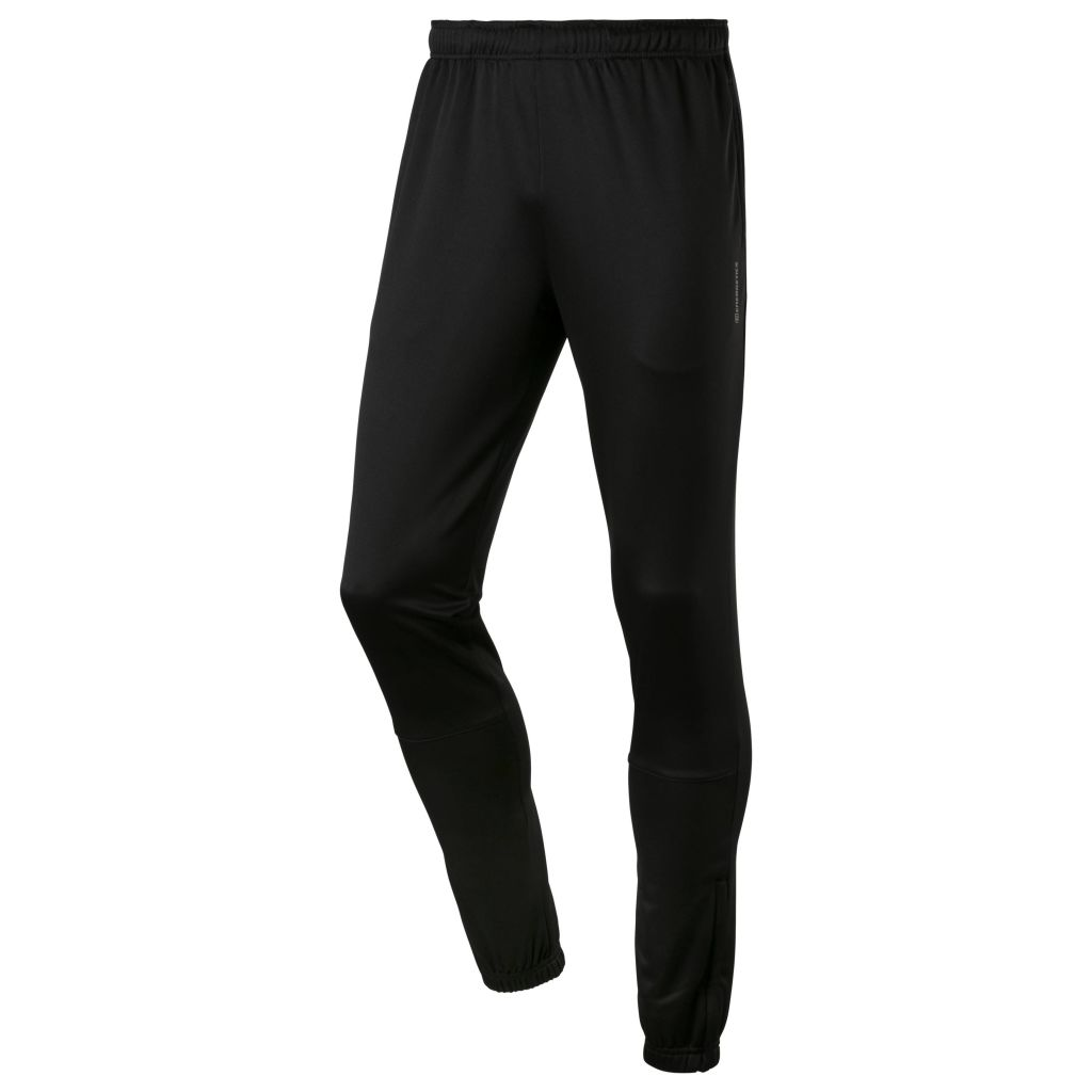 Energetics Fargo Pants M