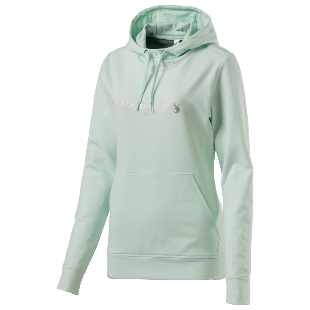 Energetics Hakima Hooded Sweat W