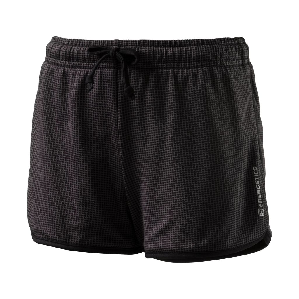 Energetics Kachira Short Jr