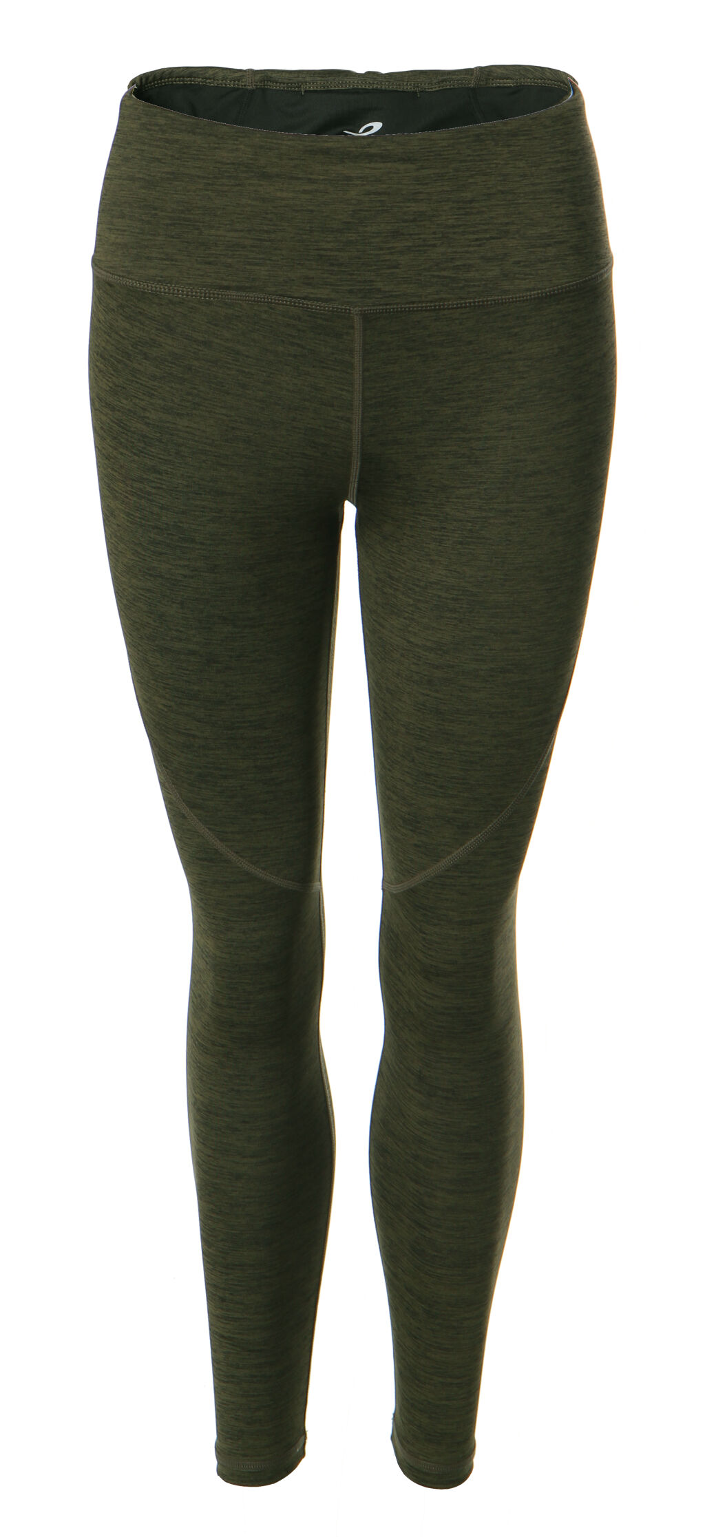 Energetics Pulse Tights W
