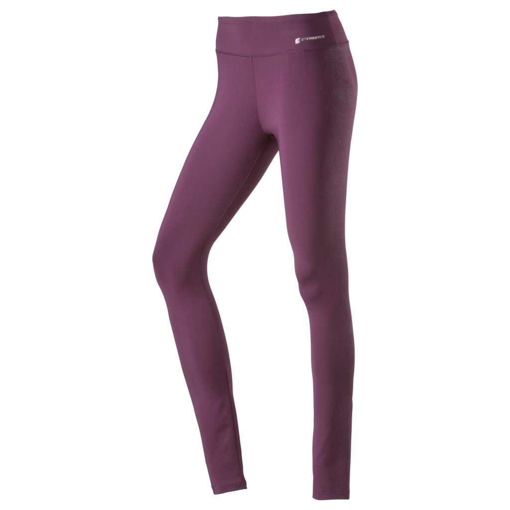 Energetics Kalona Tights W - Naisten pitkät trikoot - Intersport ab7b297c8b7