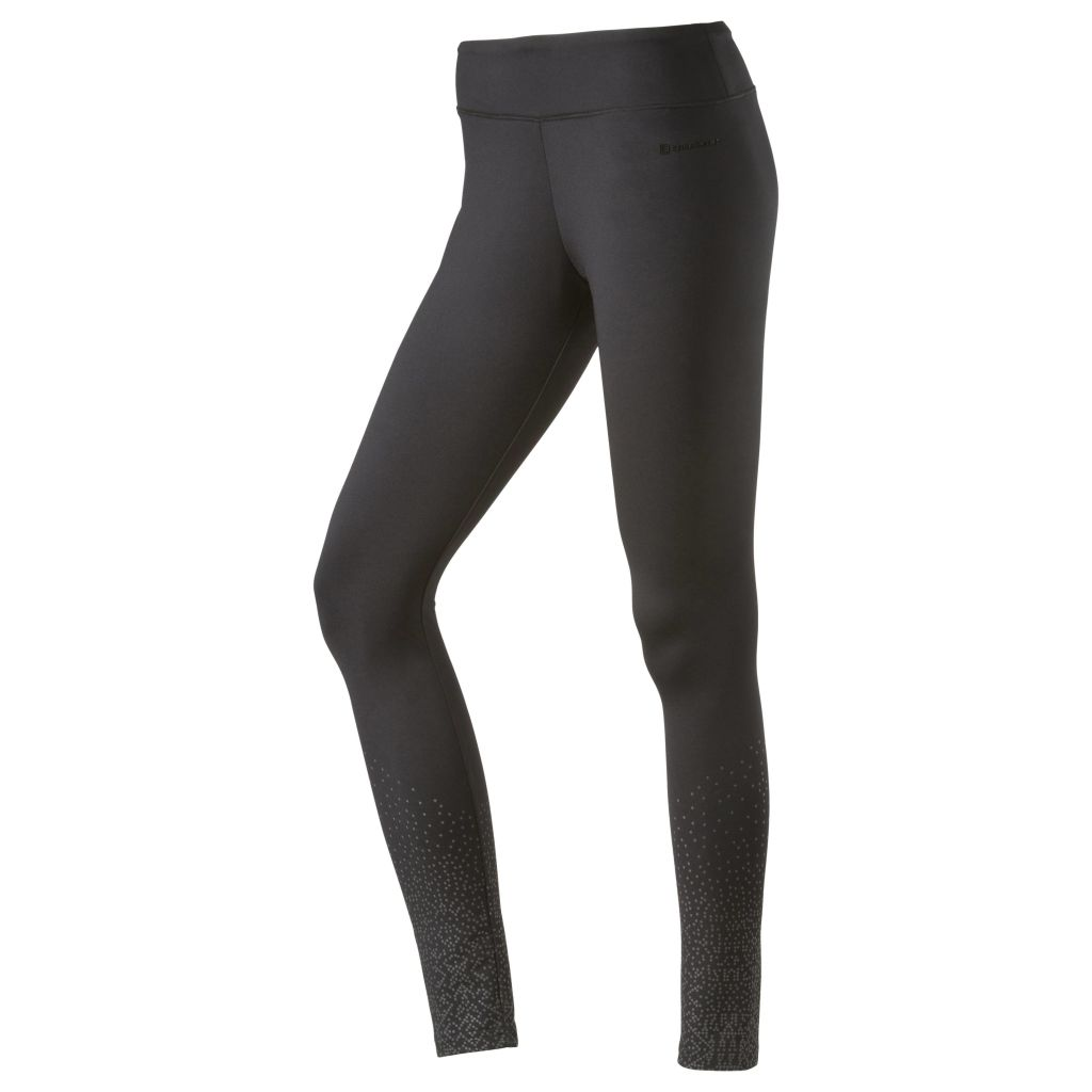 Energetics Karuna Tight W