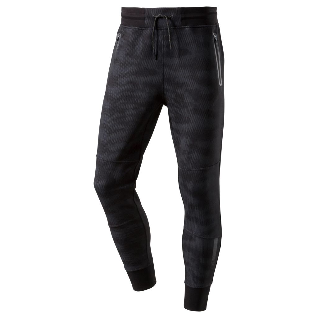Energetics Gamma Pants M