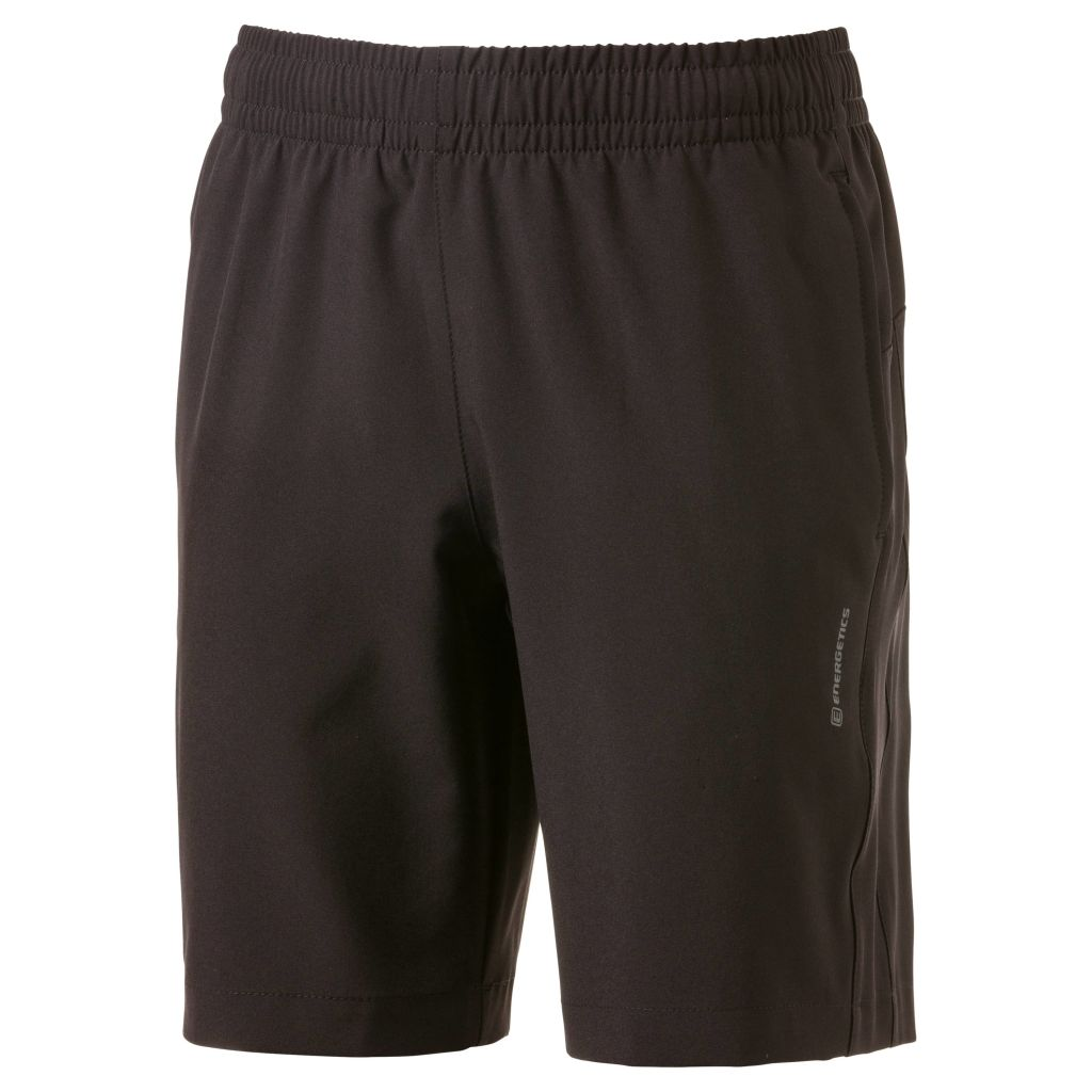 Energetics Thilo Shorts Jr