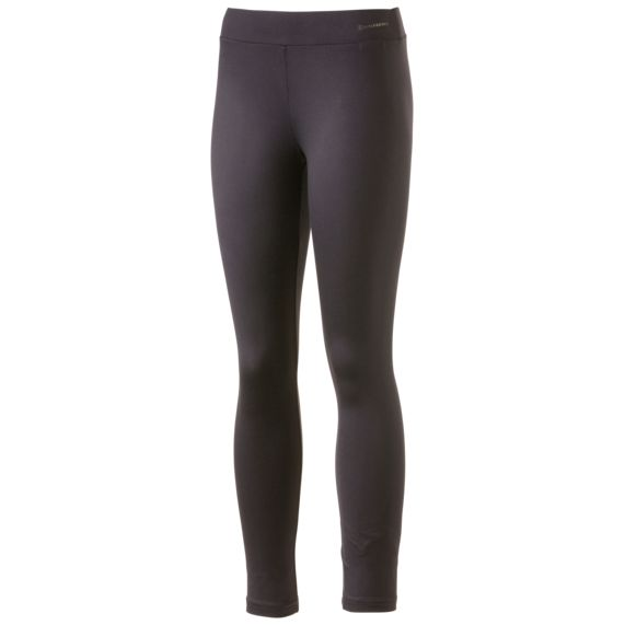 Energetics Kelina 2 Tight Jr