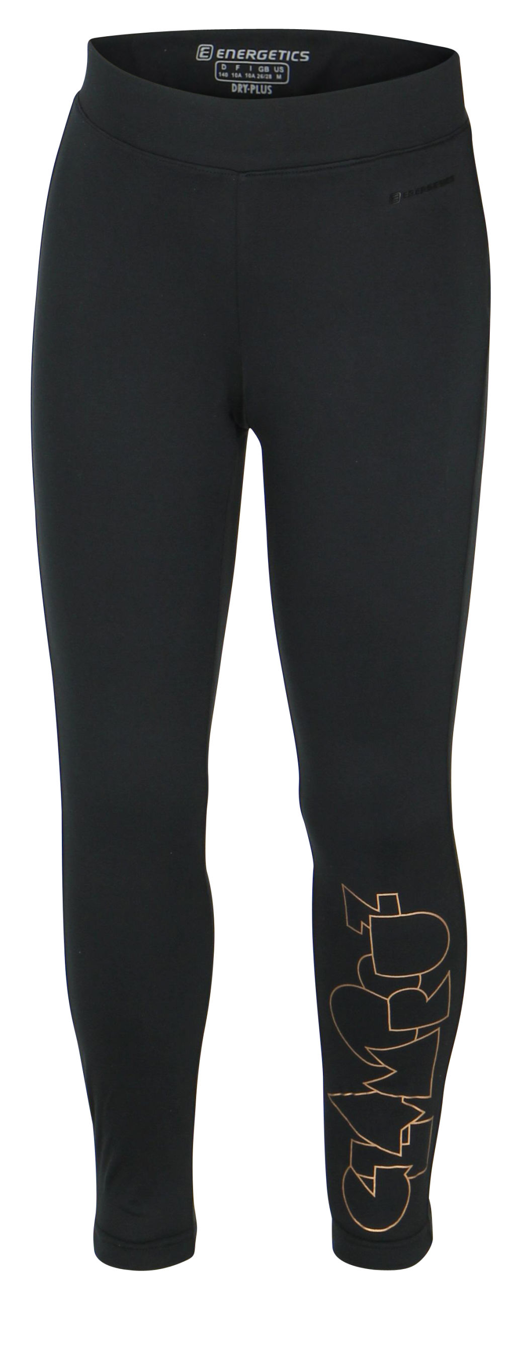 Energetics Kelina Tight Jr