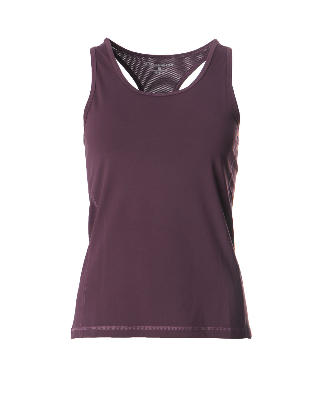 Energetics Aura Tank Top W