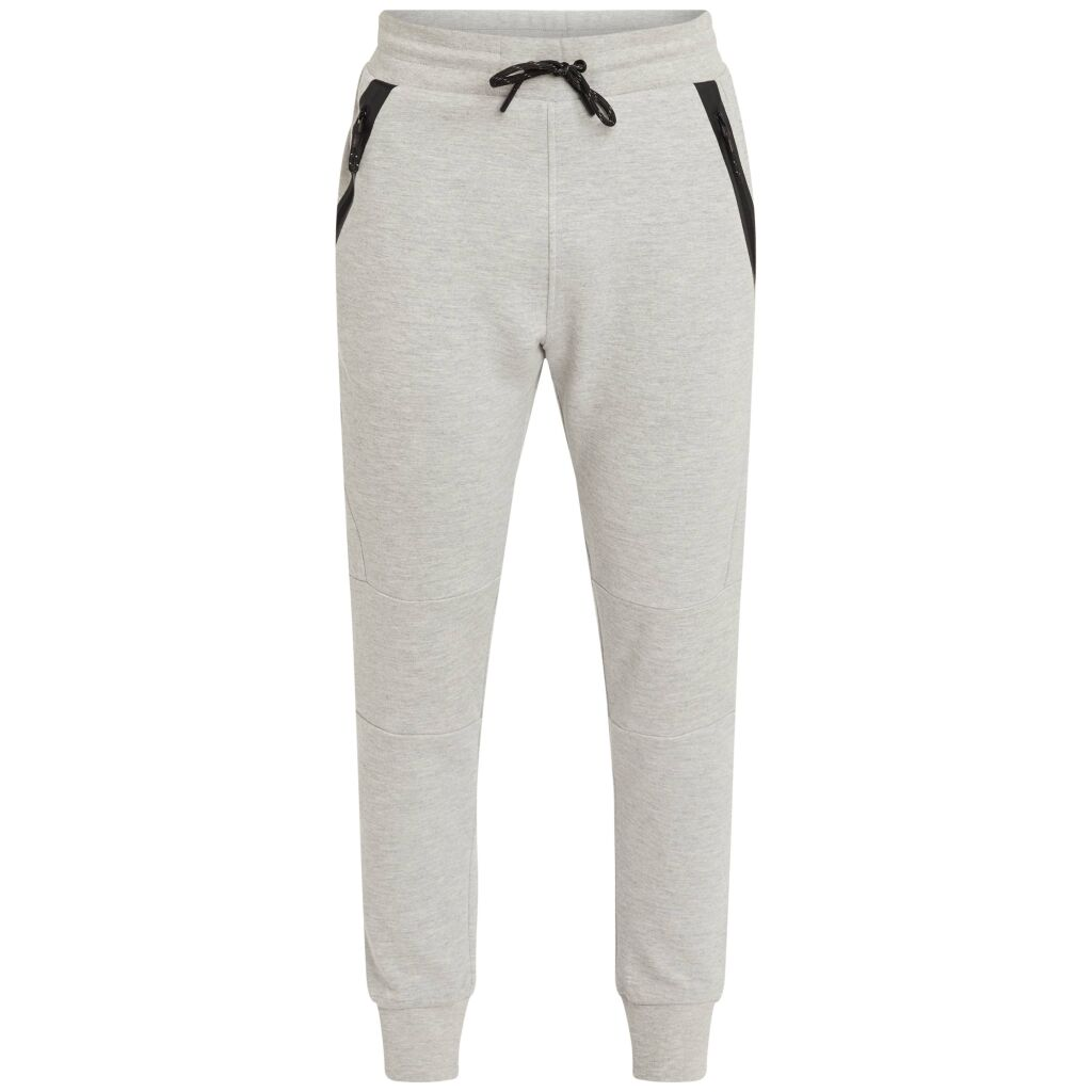 Energetics Gamma II Sweat Pants M