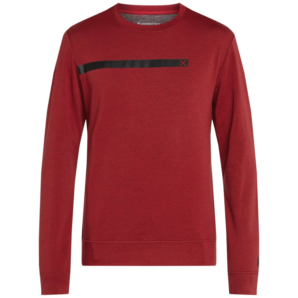 Energetics Pipo Sweat Shirt M