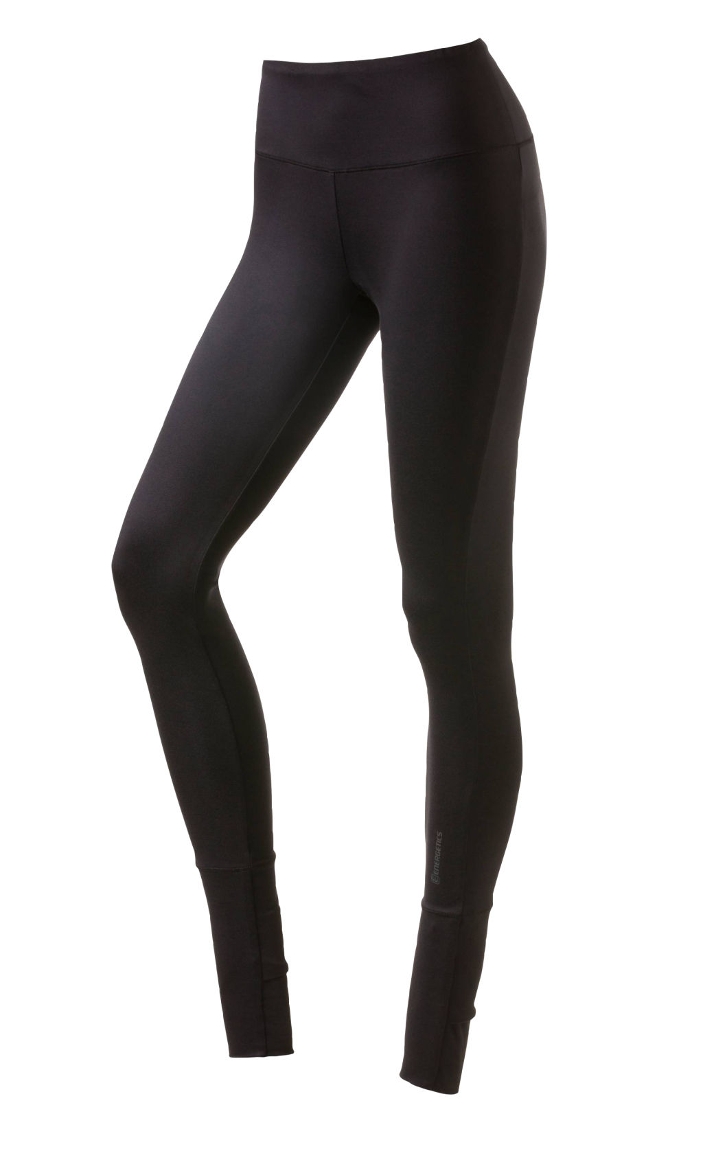 Energetics Gypsy Tights W