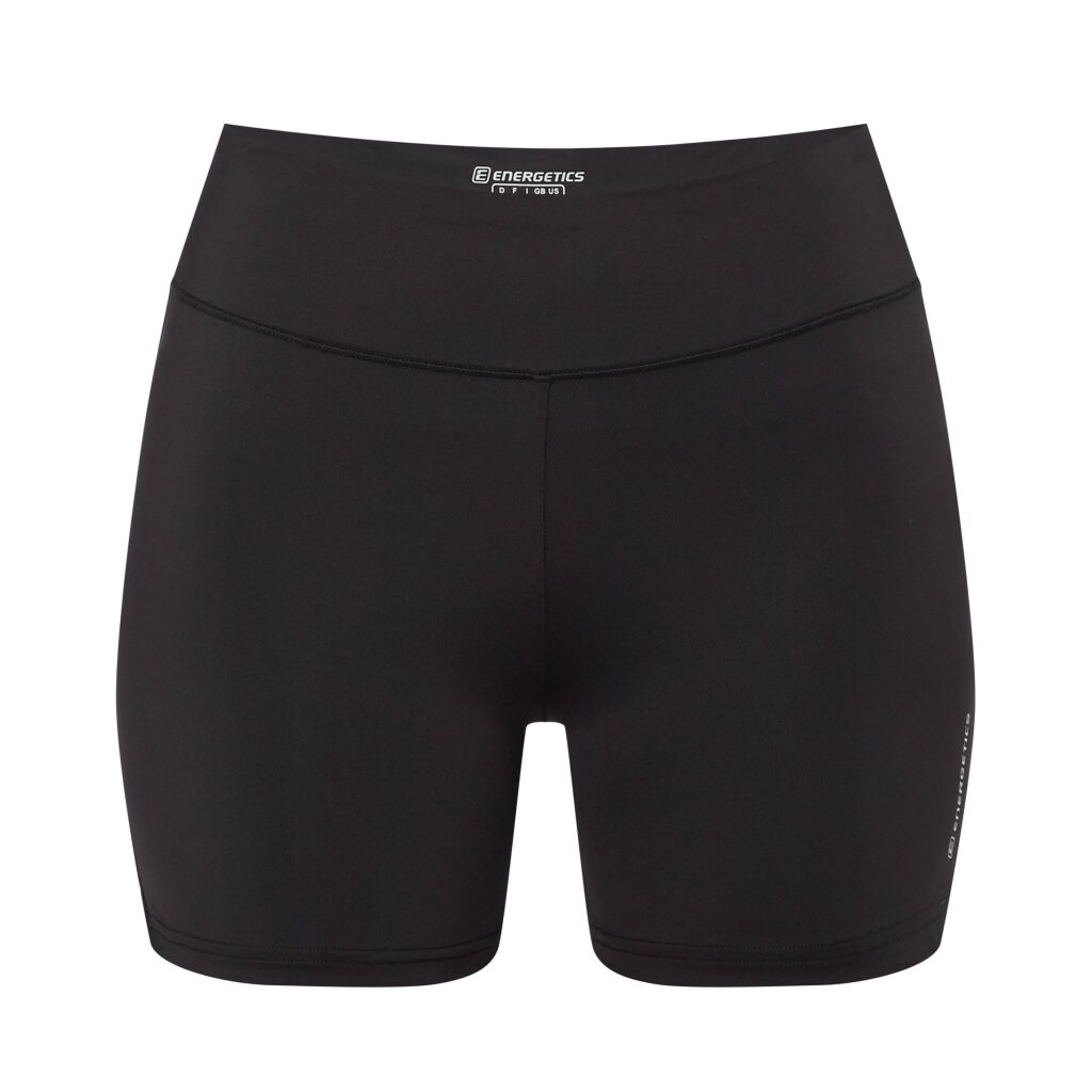 Energetics Kally Short Tights W