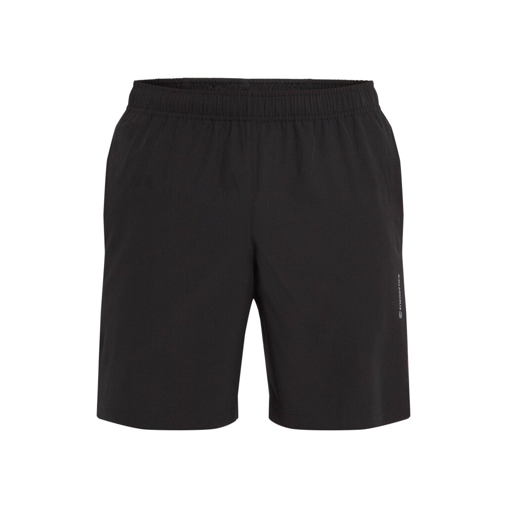 Energetics Thilo Woven Shorts M
