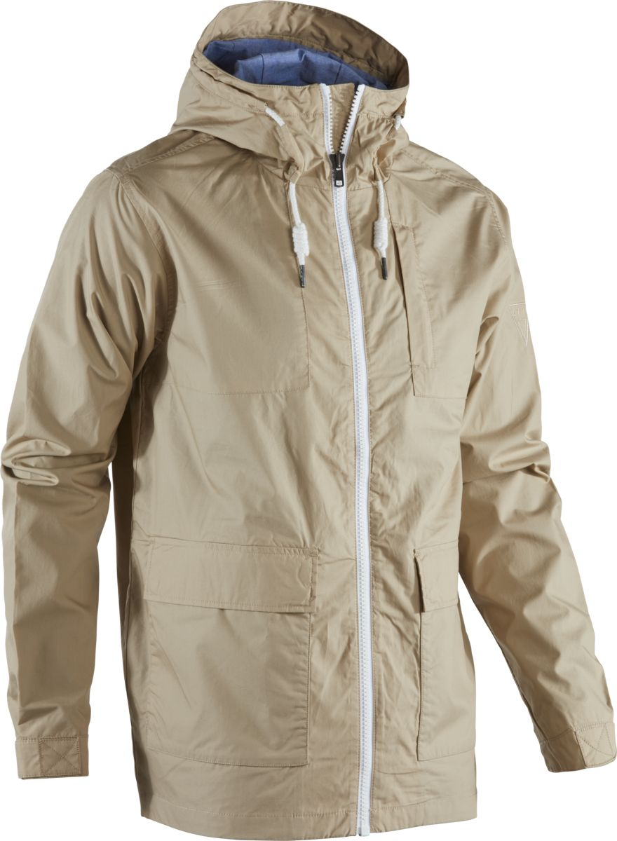 Etirel Garpen Jacket M