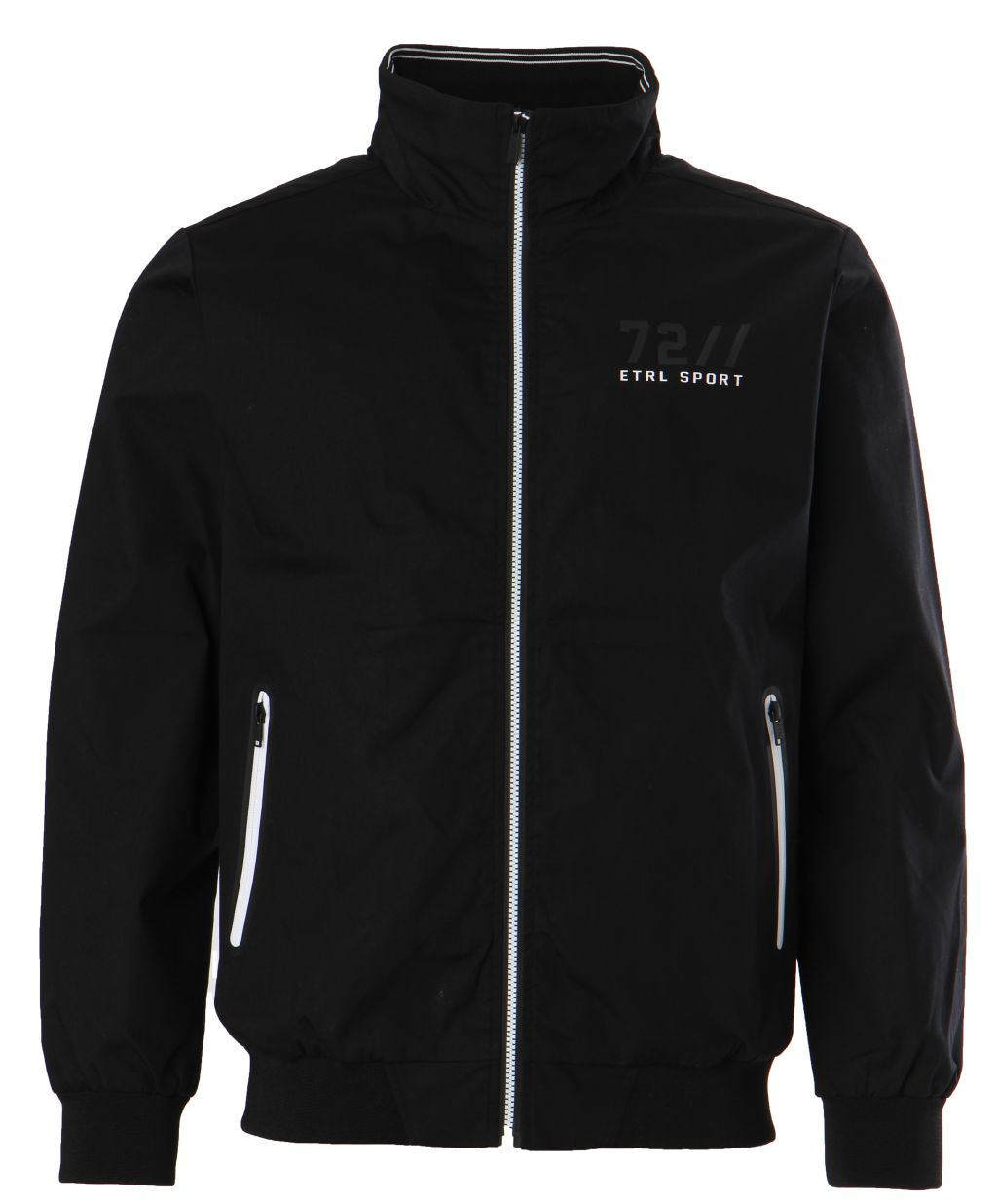 Etirel Bay Jacket M