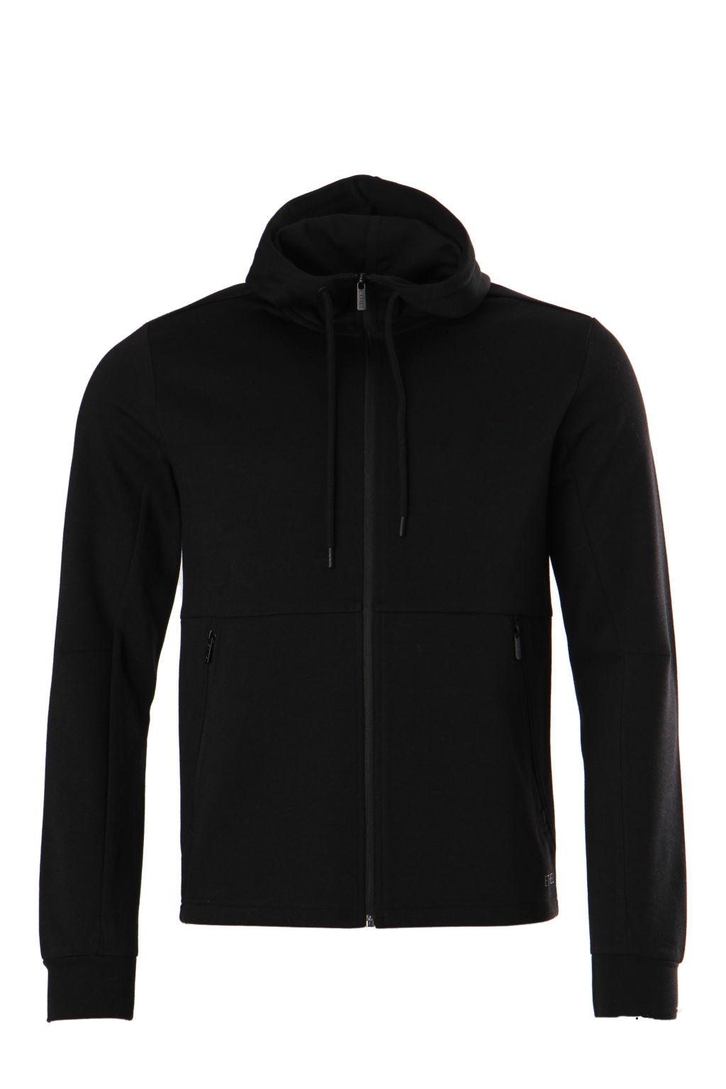 Etirel Jacob Hoody M