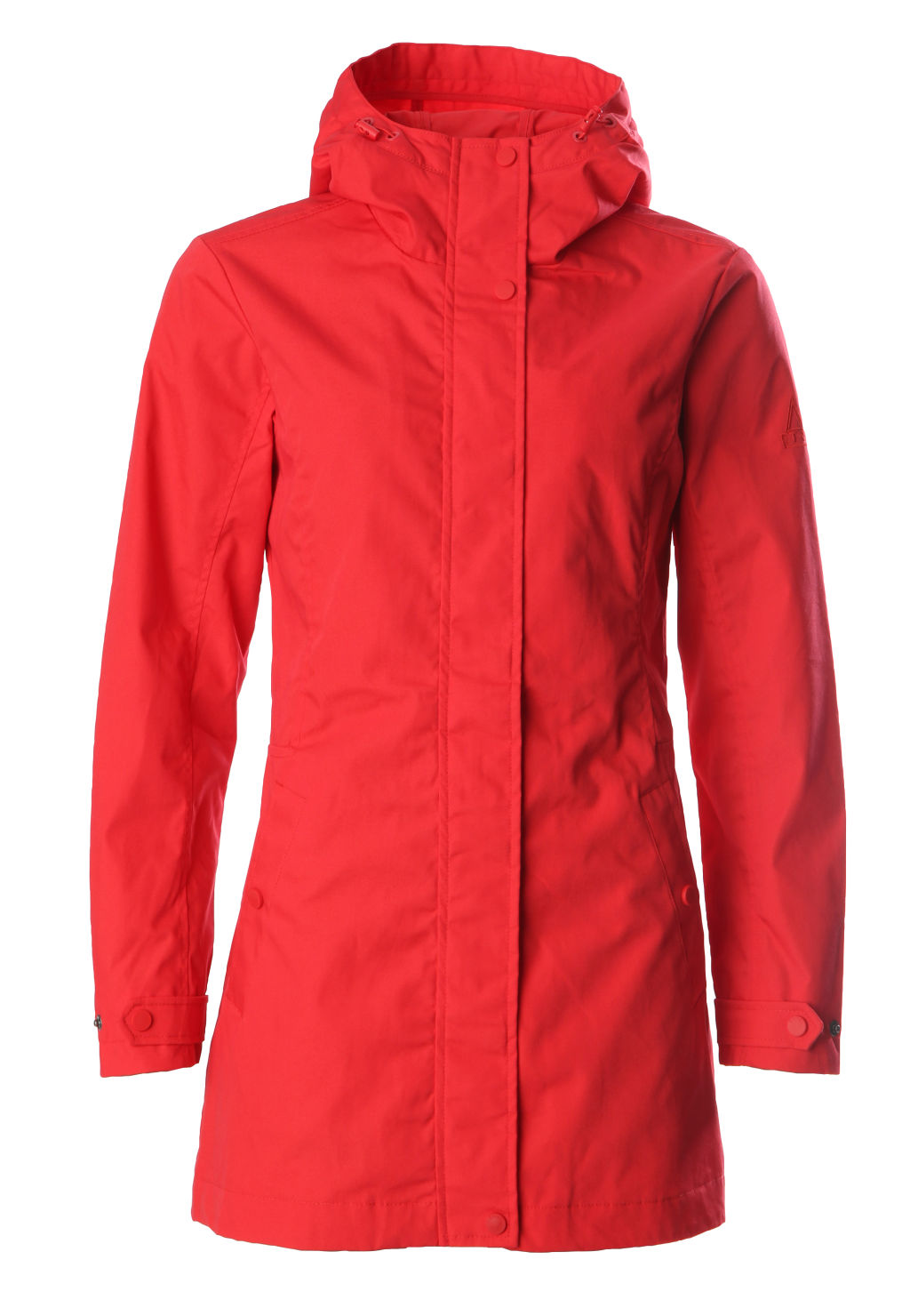 Etirel Maple Jacket W