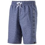 Firefly Manny Swim Shorts Jr