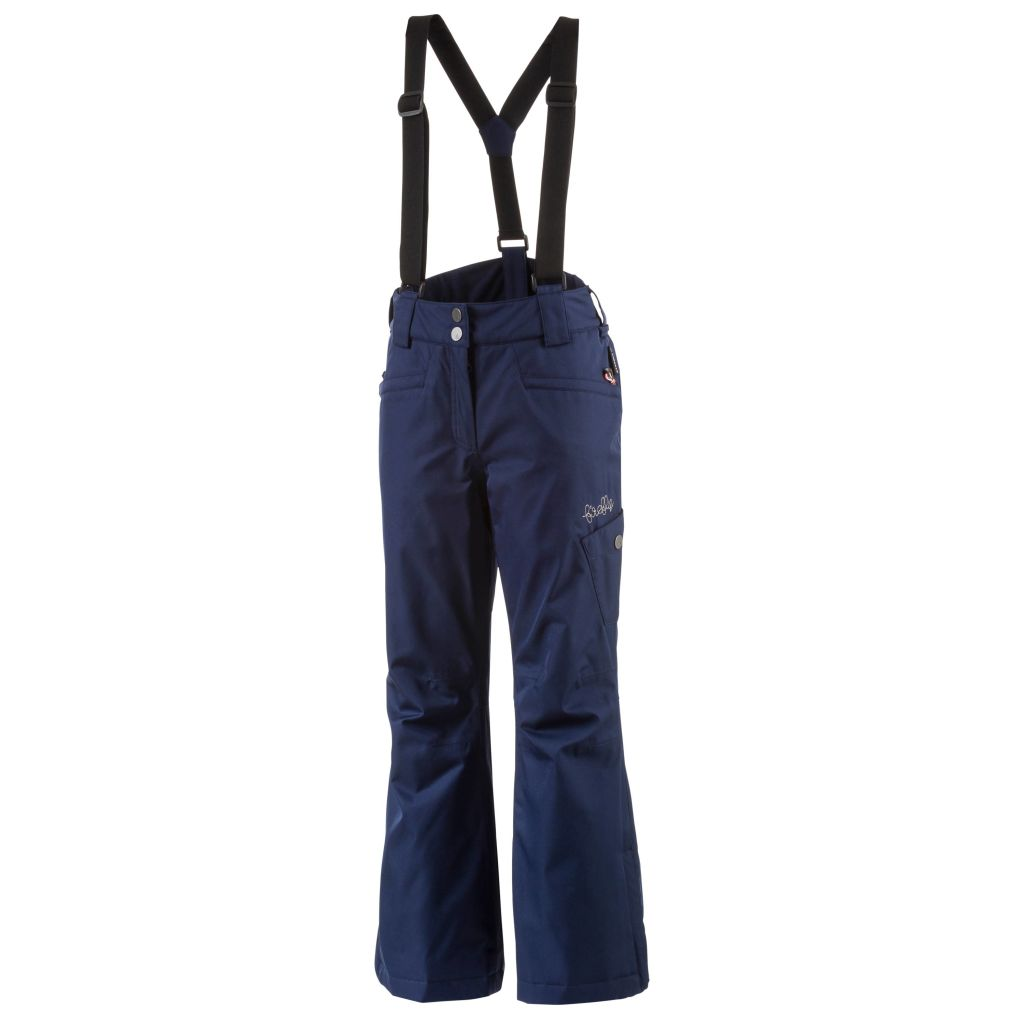 Firefly Telma Pants Jr