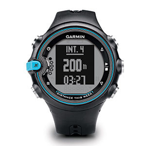 Garmin Swim uintikello