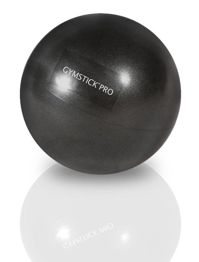 Jumppapallot - Budget Sport 137c4f4aae