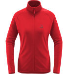 Haglöfs Duo Fleece Jacket W