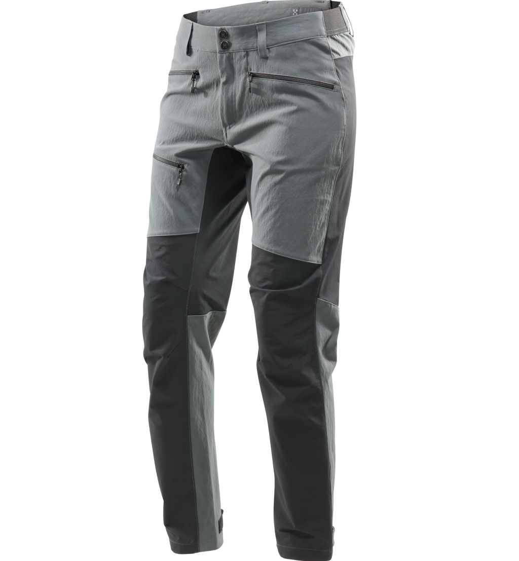 Haglöfs Rugged Flex Pants Short W