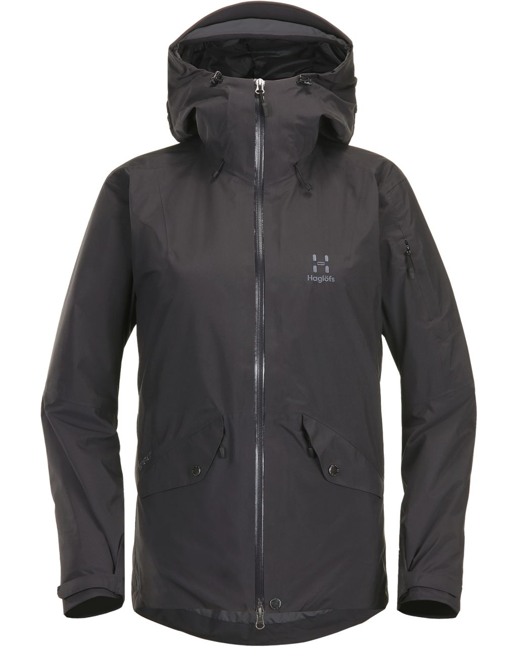 Haglöfs Khione Insulated Jacket W