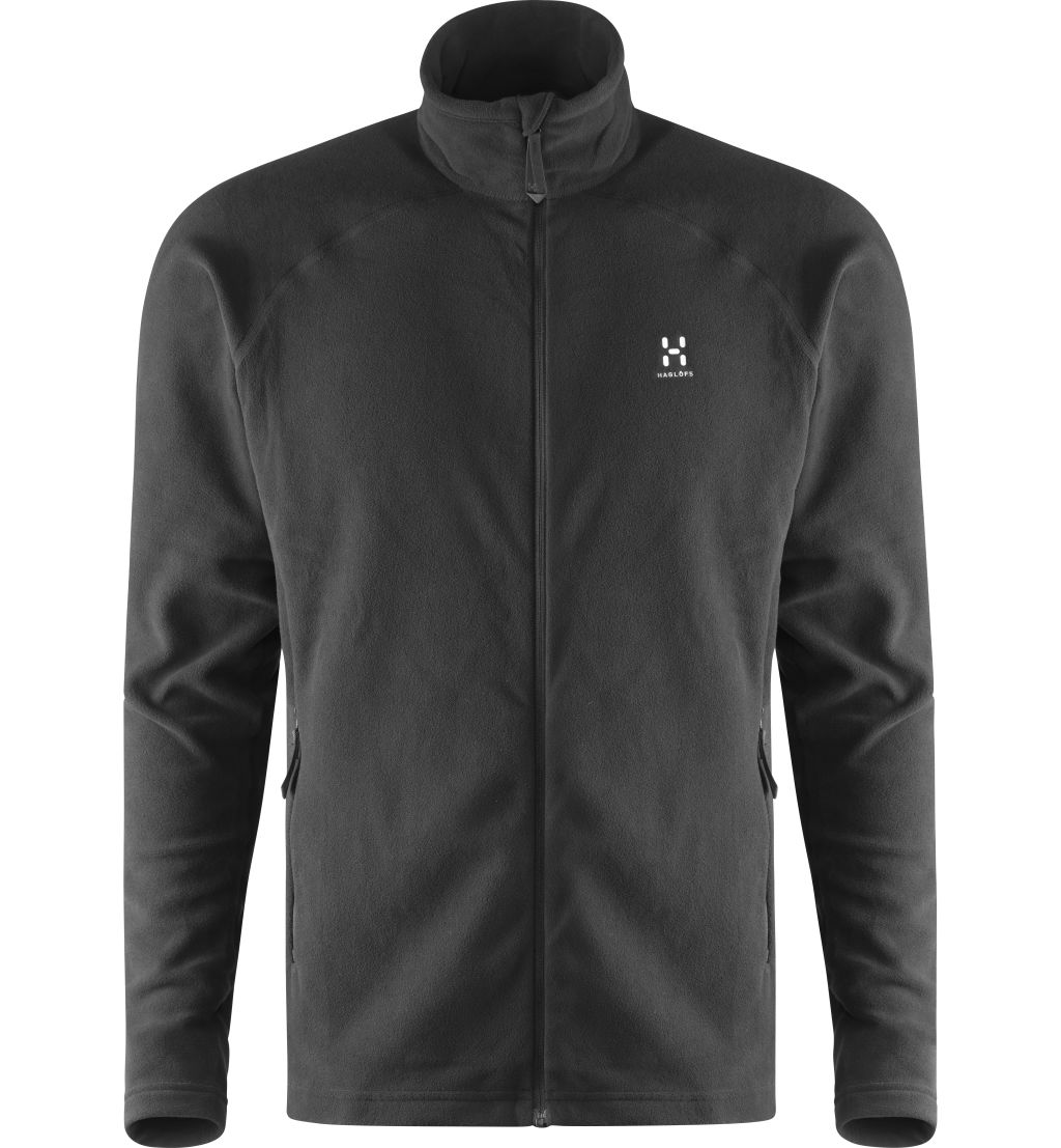 Haglöfs Duo Fleece Jacket M