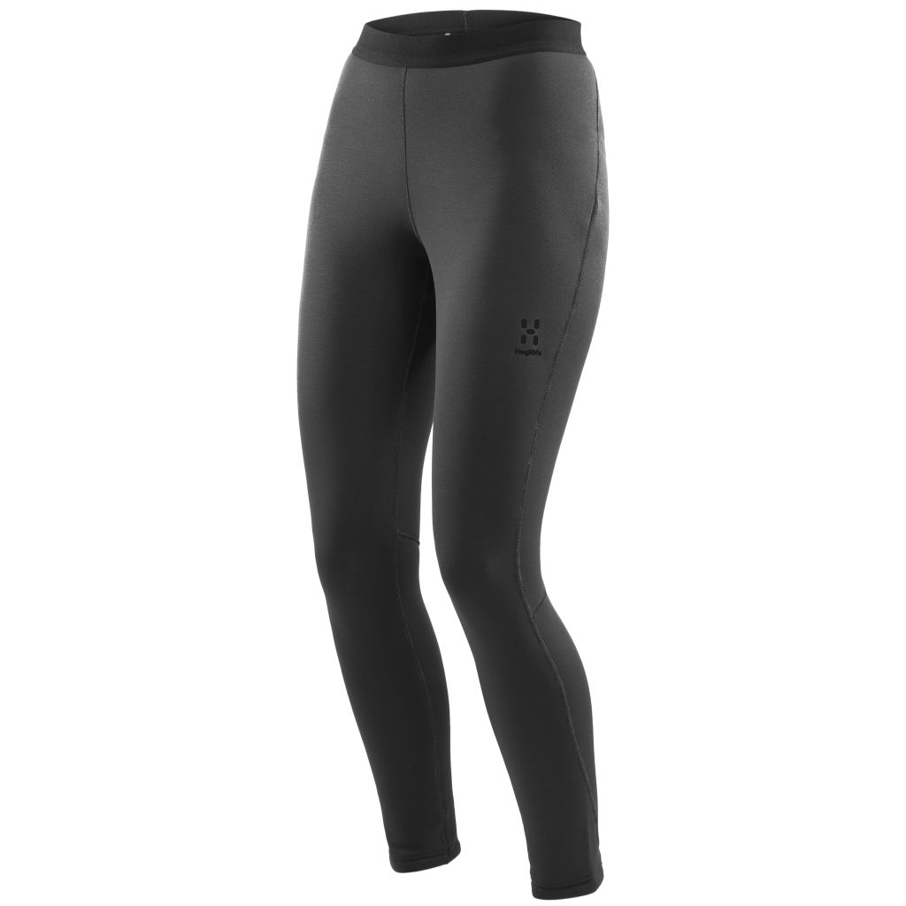Haglöfs Heron Tights W