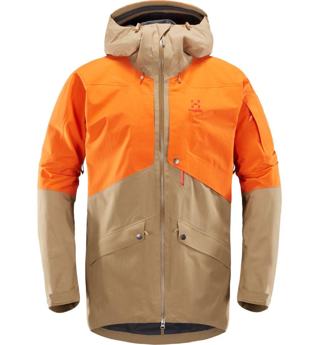Miesten ruskeat takit netistä  79989a5996