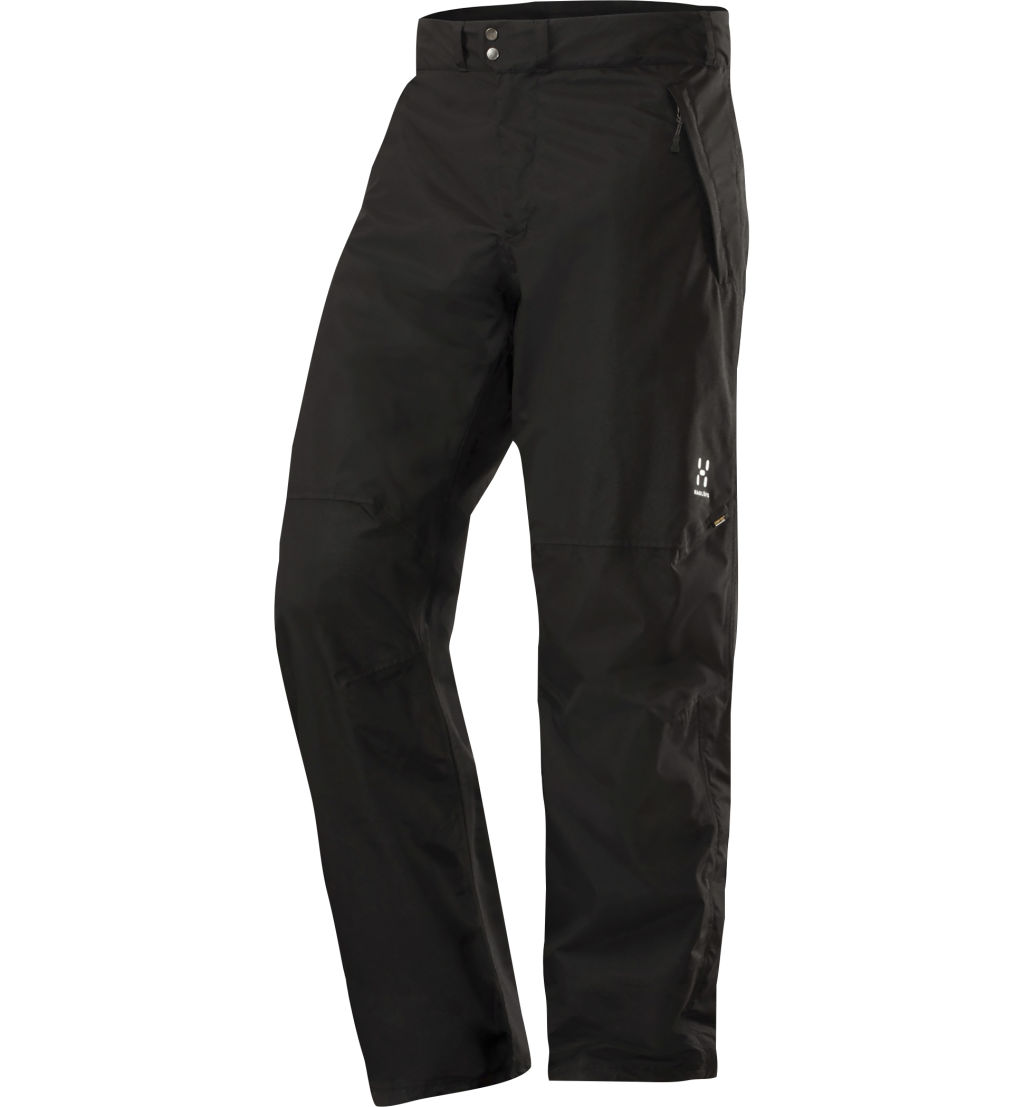 Haglöfs Ramble Pant Long M