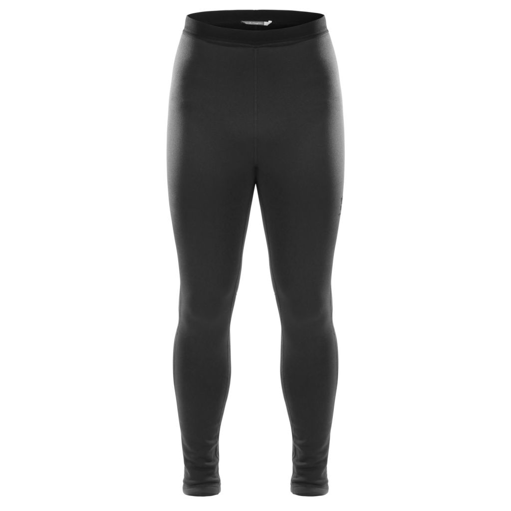 Haglöfs Heron Tights M