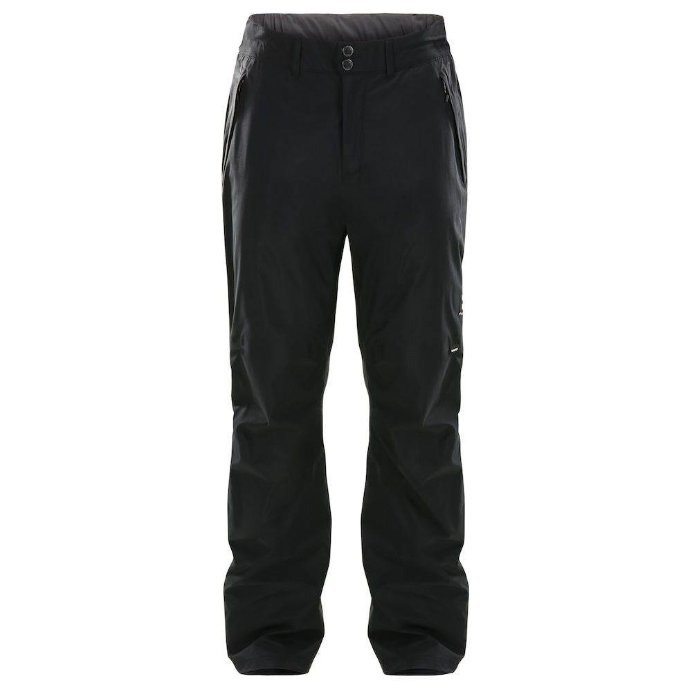 Haglöfs Ramble GT Pants Short M