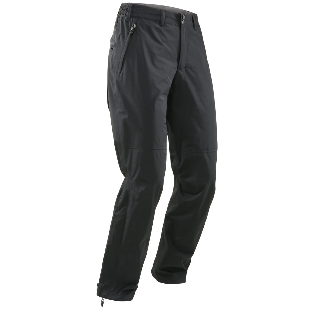 Haglöfs Ramble GT Pants Long M